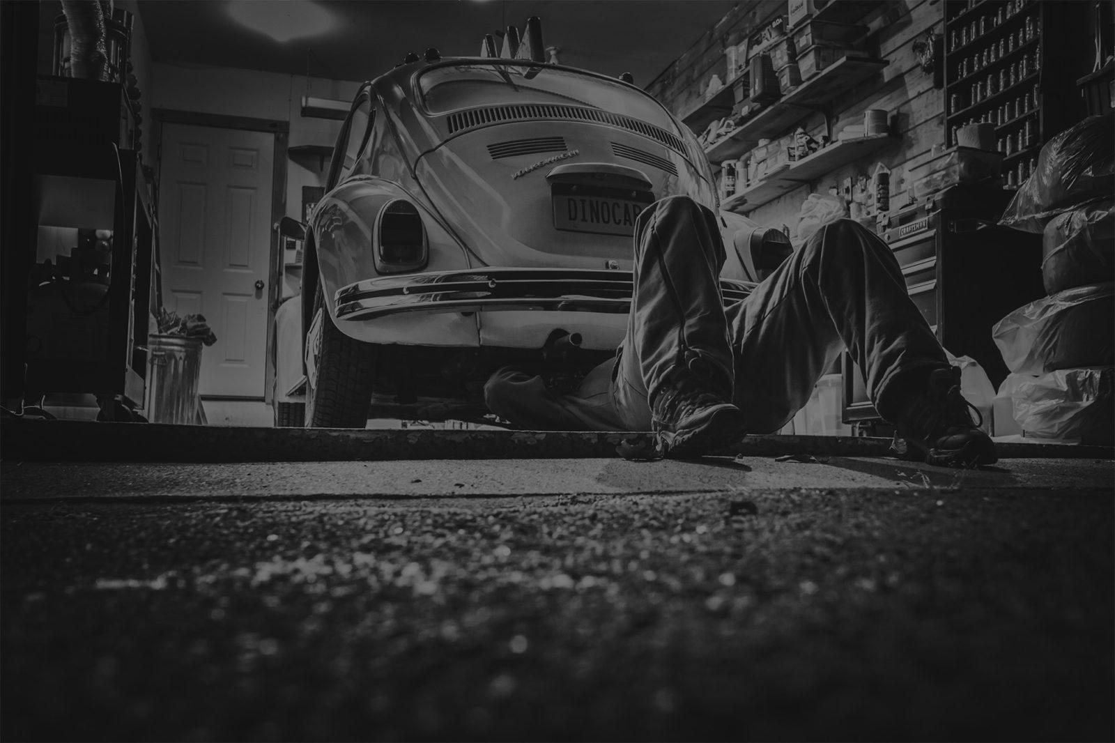 Peugeot каталог запчастей онлайн